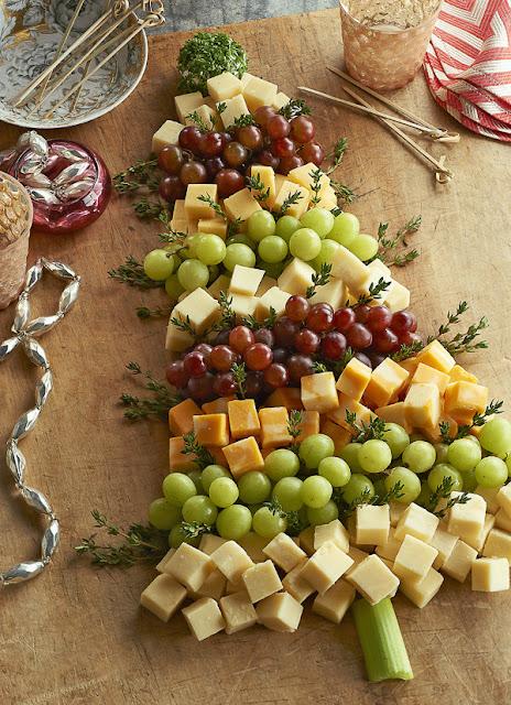 christmas_food
