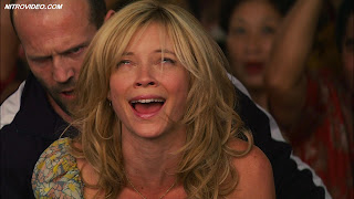 amy smart shouting while having sex