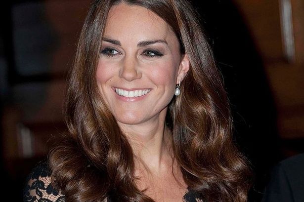 Kate Middleton Hd Wallpapers Wallpaper202