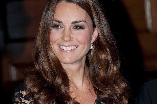 Kate Middleton Hd Wallpapers Wallpaper202