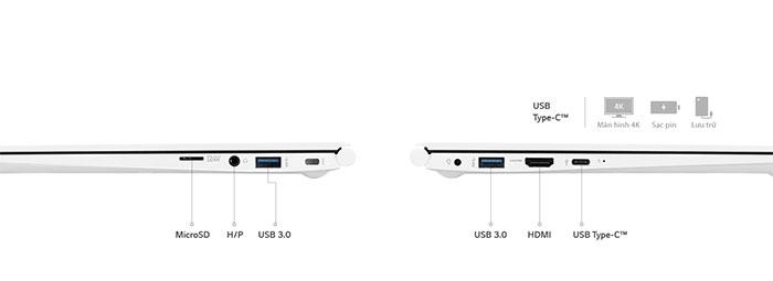 14ZD980-G. AX52A5, laptop LG, LG Gram chính hãng, LG Gram core i5, LG Gram 14 inch