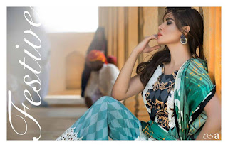 Ayesha-ibrahim-festive-luxury-lawn-2017-eid-collection-by-zs-2