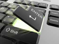 Top 10 keyboard shortcuts everyone should know