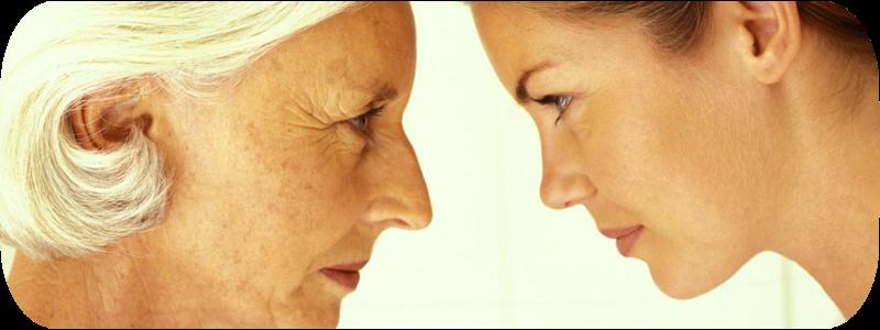 Problemas de relacionamento com a sogra