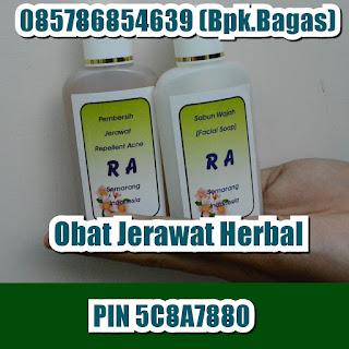 Obat Jerawat Herbal Paling Ampuh Berkesan,Obat Jerawat Herbal Ampuh Mujarab