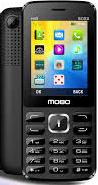 Mobo H45 flash file SPD6531E 100% ok free download