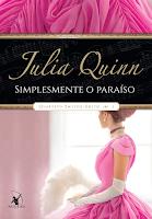 http://www.meuepilogo.com/2017/04/resenha-simplesmente-o-paraiso-julia.html