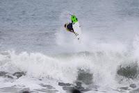 42 John John Florence rip curl pro portugal foto WSL Damien Poullenot