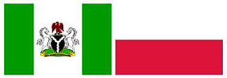 nigeria-embassy-warsaw-poland-address-phone-email-contact.