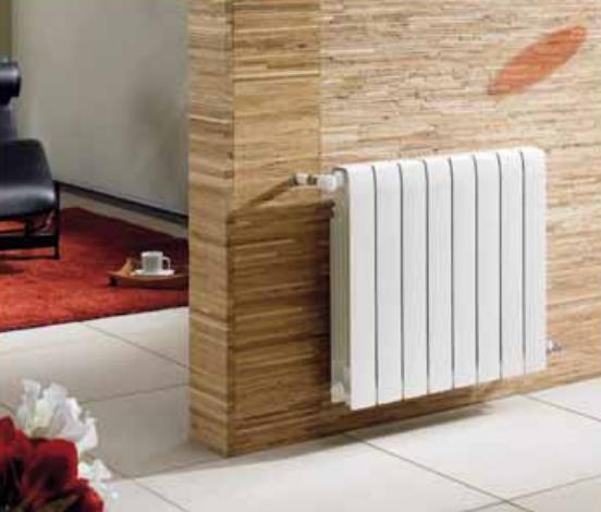 Aire acondicionado split precios radiadores roca - Precio de radiadores de aluminio ...