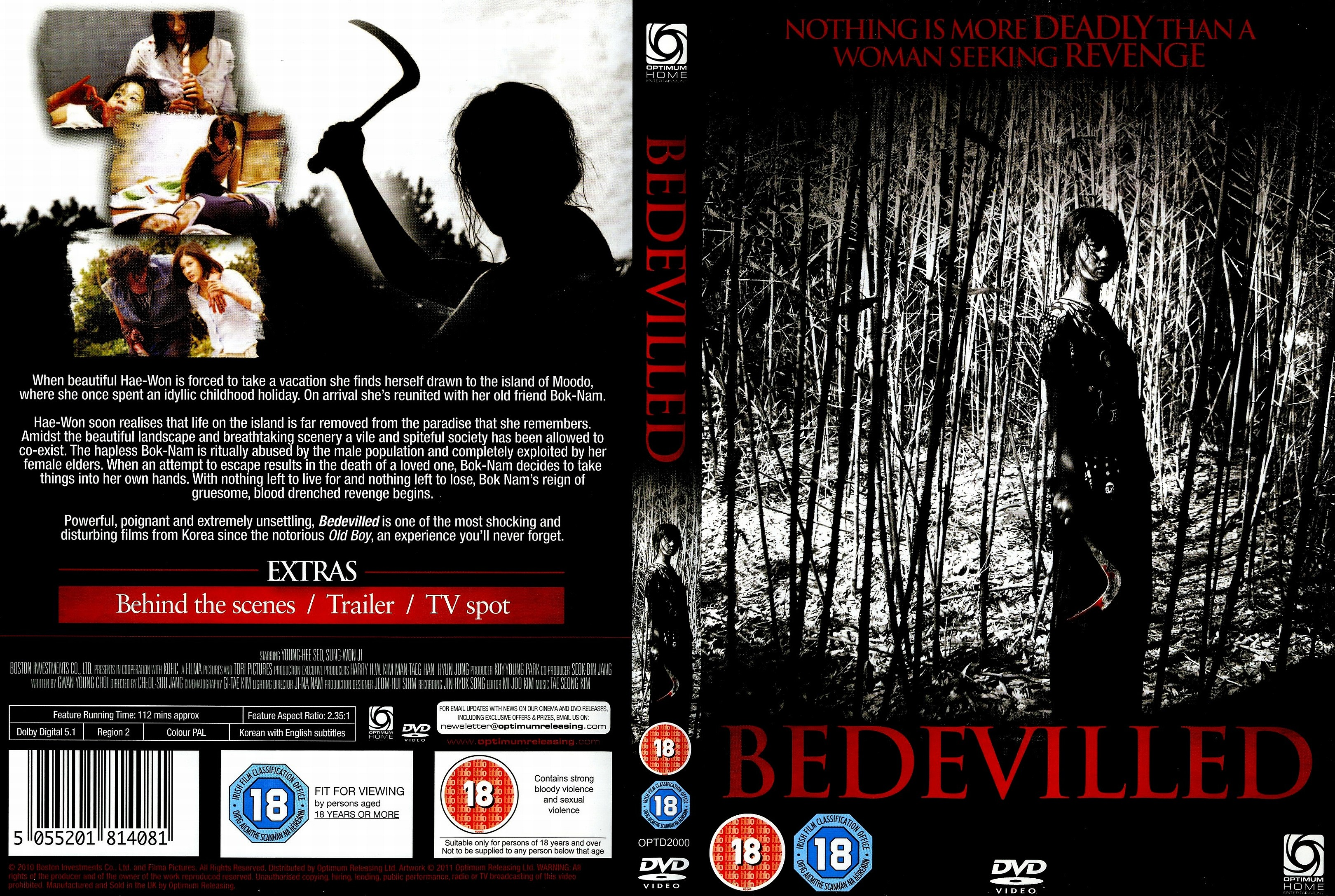 beautiful creatures dvd label cover addict free dvd and bluray