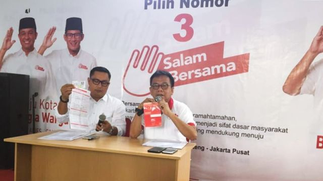 bank-dki-money-politics-ahok