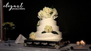 Beaver Creek Wedding Cinematography, Film, Video