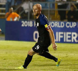 U.S. Men's Soccer Team VS Guatemala Live Stream, soccer, Guatemala, World Cup qualifiers