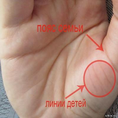 foto-krupno-venerin-bugorok-seks-dvumya-negrami-bolshimi-huyami