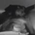 WATCH: Actual Video sa mga Taong Sinapian ng Demonyo Ginulat ang mga Experto