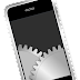 iPhone Backup Extractor  7.3.6.1410 Crack with Keygen & Serial Free Download