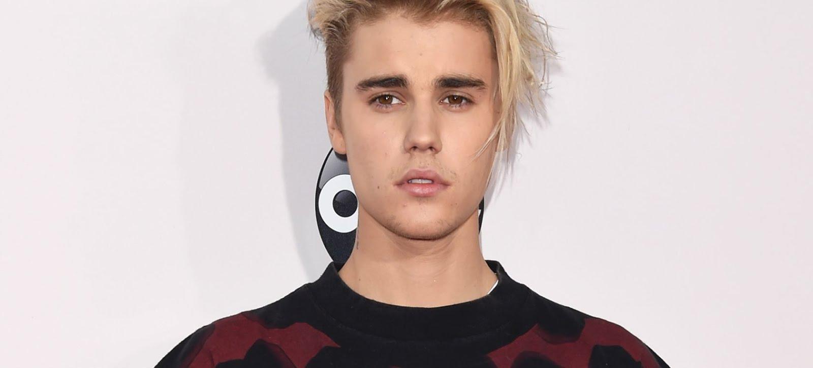 Justin Bieber demanda por 20 millones a las mujeres que le acusaron