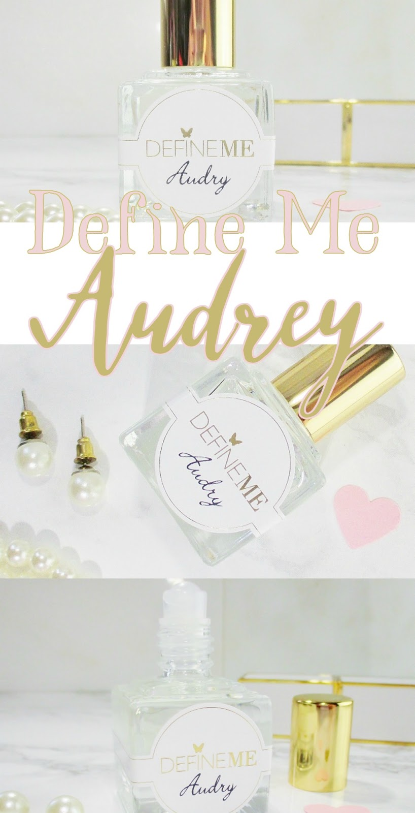 define-me-perfume-4