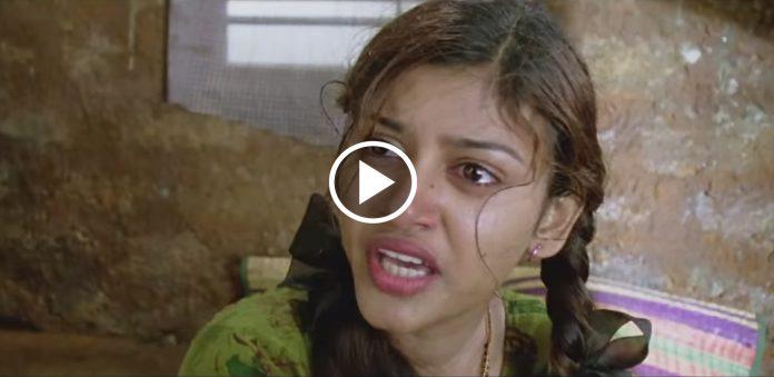 Police Rajyam Teaser | Prithviraj, Oviya, Kiran