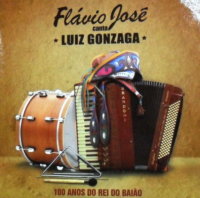 BOM GONZAGA DVD DANADO BAIXAR LUIZ DE
