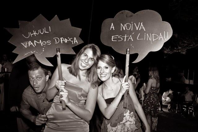 romantico-vintage-noiva-po-arroz-photobooth
