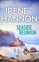 https://www.amazon.com/Seaside-Reunion-Starfish-Irene-Hannon-ebook/dp/B07D5YLT4C/