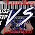Download UniPack Für Elise (Dubstep Remix) Kaskobi