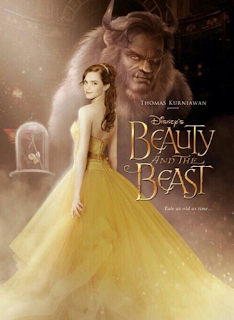 beauty and the beast 2017 cast beauty and the beast 2017 wiki beauty and the beast movie 2014 beauty and the beast movie emma watson beauty and the beast movie 2015 beauty and the beast 2017 trailer beauty and the beast emma watson and daniel radcliffe pemain beauty and the beast 2015