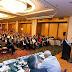 O Δημήτρης Κρίγγος στην διημερίδα της ΚΕΔΕ με θέμα Ελεγκτικό Συνέδριο και Δήμοι Νομιμότητα, Διαφάνεια, Αποτελεσματικότητα