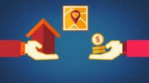 real estate investing development
