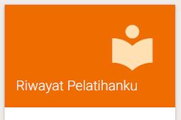 [Cara] Download & Cetak Sertifikat Guru Pembelajaran Online (GPO)