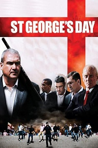 Watch St George's Day Online Free in HD