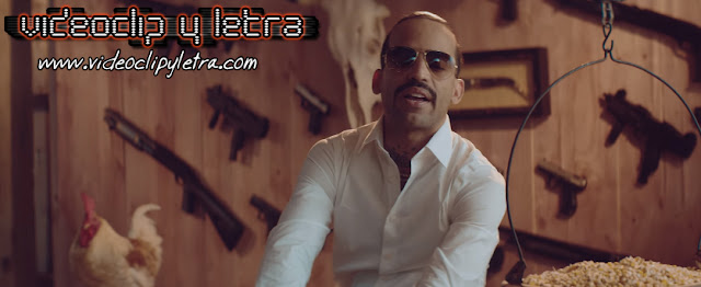 Arcangel - El granjero : Video y Letra