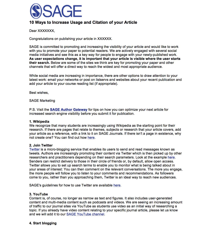 sbcs coursework cover sheet