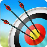 Archery King V1.0.7 MOD Apk ( Unlimited Money )