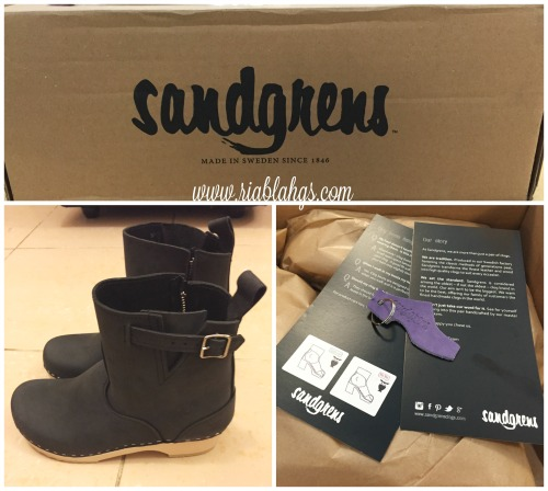 happy-mail-from-sandgrens