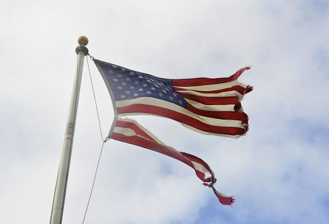 Ποια είναι η πιο ισχυρή χώρα στον κόσμο; Δεν είναι οι ΗΠΑ