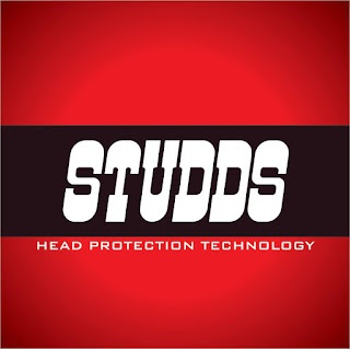Studds Accessories IPO gets SEBI approval