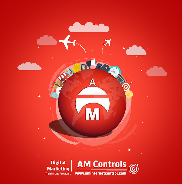 http://m.me/AmControls