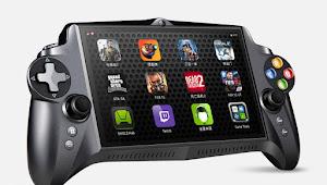 Kumpulan Emulator Games Konsol Android Terbaik Gratis Terbaru