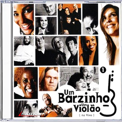 http://cld.pt/dl/download/4b796af8-612f-436f-b0bd-f14a8fff6895/Um.Barzinho.1ao4-MusicasTop.org.rar