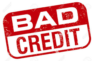 Starting A Business With Bad Credit