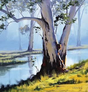 pinturas-panoramas-naturales