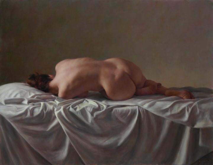 Harry Holland. Популярный художник 25