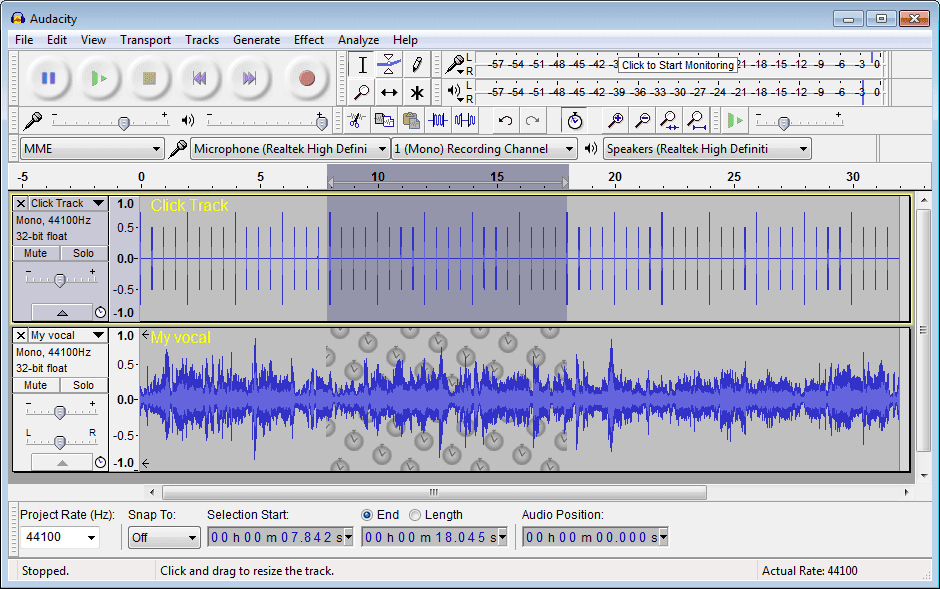 10 Software Untuk Menghilangkan Suara Vokal Pada Lagu 10terbaik Com Software