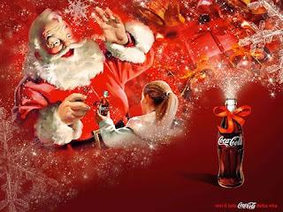 про Деда Мороза, про Новый год, про Рождество, новогоднее, рождественское, символ Нового года, символ Рождества, новый год в разных странах, интересное про Деда Мороза, дом Деда Мороза, персонажи новогодние, персонажи рождественские, http://prazdnichnymir.ru/, Новый год, Рождество, Дед Мороз, Снегурочка, праздники зимние, январь, декабрь, история, персонаж, религиозные, праздники, Санта-Клаус, Папа Ноэль, дед, традиции праздника, история праздника, новогоднее,символы праздника, персонажи сказочные, сказка новогодняя, подарки на Новый год, мешок с подарками, http://prazdnichnymir.ru/ Новый год, Рождество, Дед Мороз, Снегурочка, праздники зимние, январь, декабрь, история, персонаж, религиозные, праздники, Санта-Клаус, Папа Ноэль, дед, традиции праздника, история праздника, новогоднее,символы праздника, персонажи сказочные