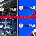 PES 2017 NEW STARTSCREEN PACK FIFA 19 BY MINOSTA4U
