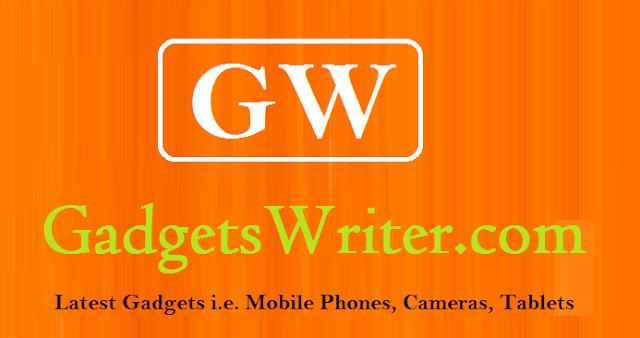Gadgetswriter