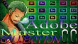 Adobe Master Collection CC 2014 Full Version